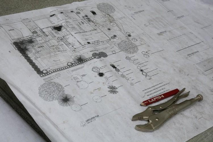 Landscape design company victoria bc costa verde for Landscape design company