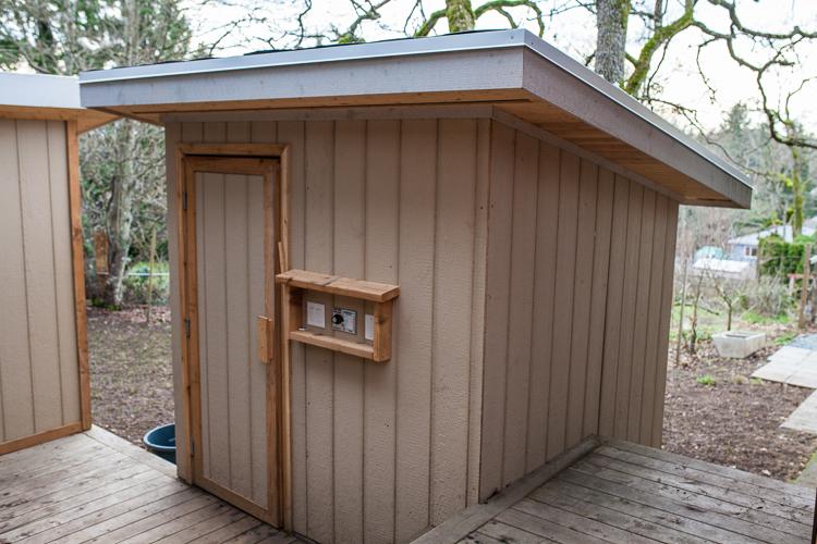 outdoor storage victoria bc costa verde - Garden Sheds Victoria Bc