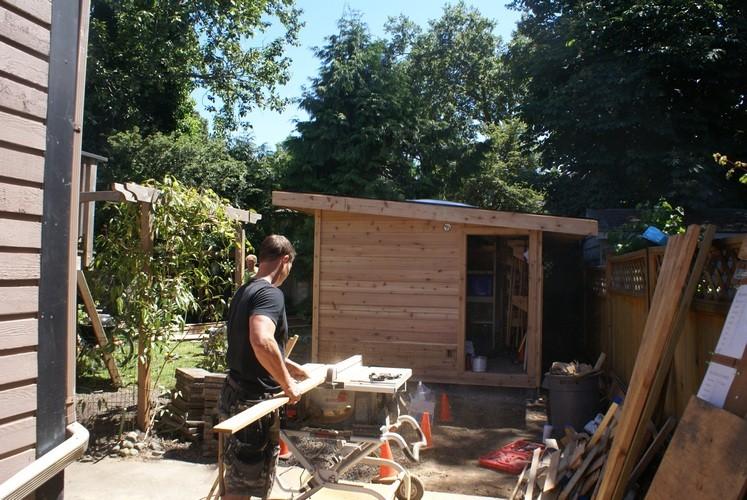 garden sheds victoria bc outdoor storage victoria bc costa verde - Garden Sheds Victoria Bc
