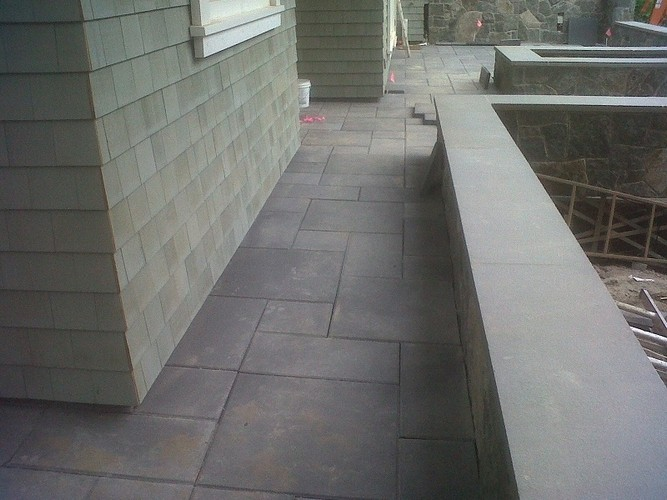 Patio Pavers  Victoria Bc. Decorating Patio With Pots. Patio Decor Amazon. Patio Deck Construction Plans. Patio Furniture With Fire Pit. Covered Patio Addition. Outdoor Patio Garden. Patio Store Las Vegas. Patio Chairs With Footrest