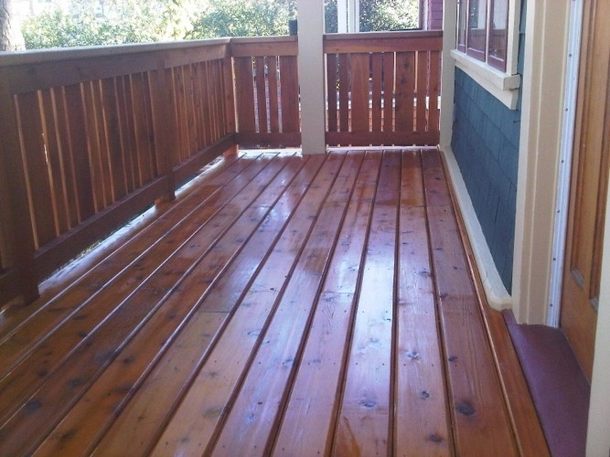 Fence Contractor And Deck Builder Victoria Bc Costa Verde